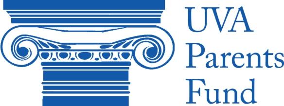 Parents-Fund-Logo-August15